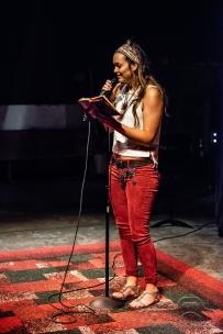 poetry-open-mic-6-14-2018-6180