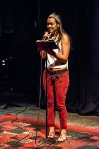 poetry-open-mic-6-14-2018-6181