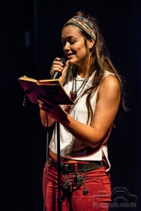 poetry-open-mic-6-14-2018-6183