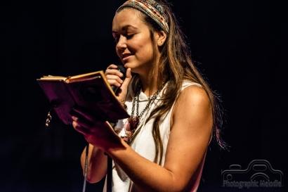 poetry-open-mic-6-14-2018-6185