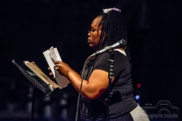 poetry-open-mic-6-14-2018-6188