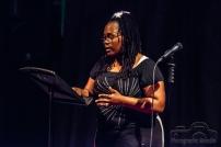 poetry-open-mic-6-14-2018-6189