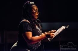 poetry-open-mic-6-14-2018-6191