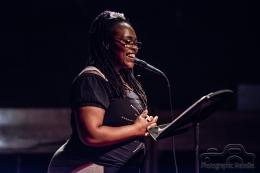 poetry-open-mic-6-14-2018-6192
