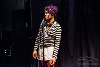 poetry-open-mic-6-14-2018-6222