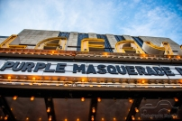 purple-masquerade-6-8-2018-5282