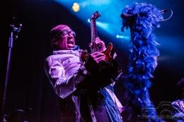 purple-masquerade-6-8-2018-5364