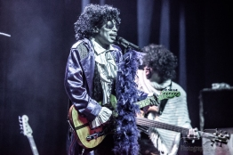 purple-masquerade-6-8-2018-5473