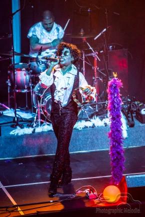purple-masquerade-6-8-2018-5698