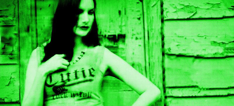 jamie-green