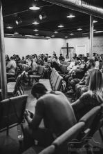 citylife-church-7-29-2018-2537