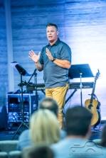 citylife-church-7-29-2018-2601