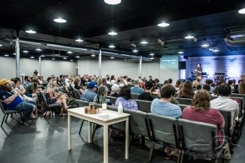 citylife-church-7-29-2018-2634