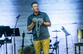 citylife-church-7-29-2018-2689