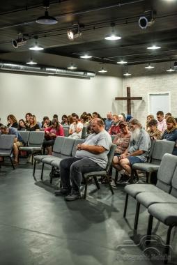 citylife-church-7-29-2018-2722