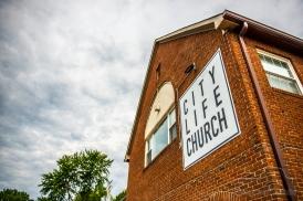 citylife-church-7-29-2018-2764