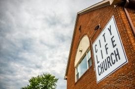 citylife-church-7-29-2018-2765